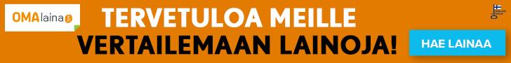 omalaina